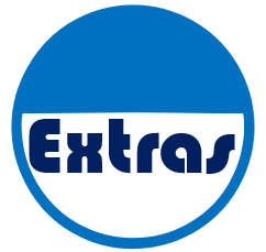 OPEG Extras Ltd